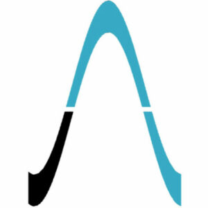 Profile photo of audiosteps