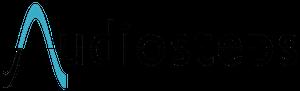 Audiosteps Commerce