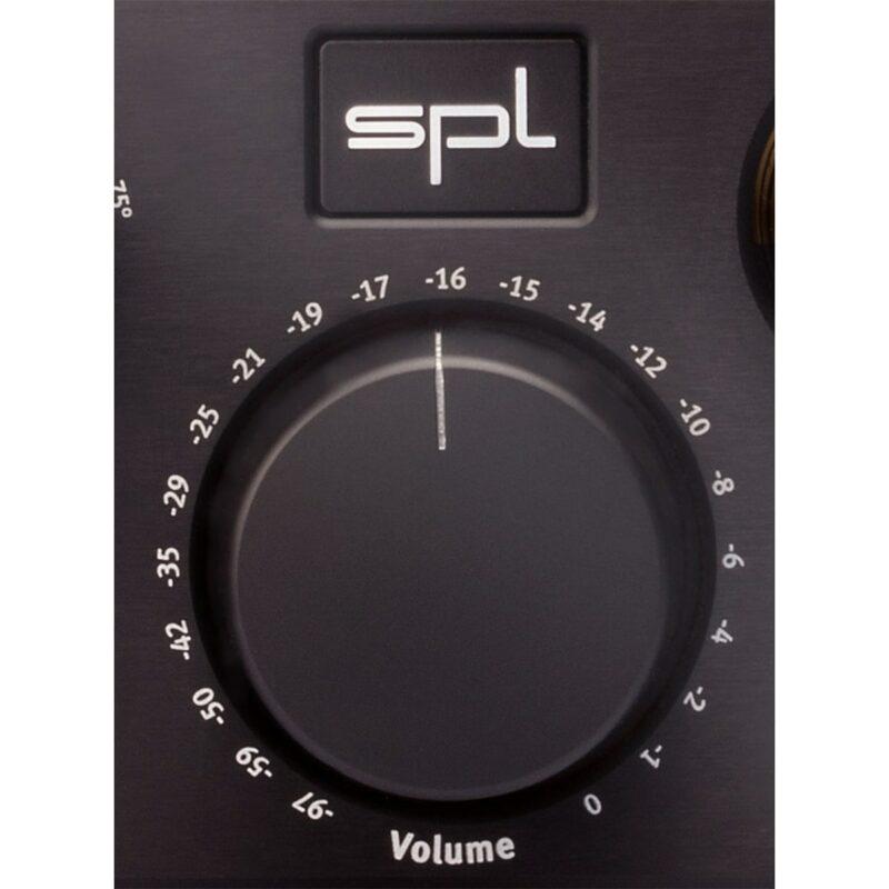 SPL Phonitor 2 Center